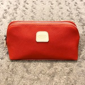 New! BRIC'S Toiletry Bag Paid $55 Brand New!